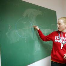 Športni dan 4. razred, 4. april 2014, Ilirska Bistrica - DSCN3341.JPG