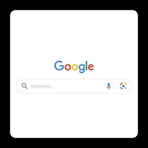 جديد 2021 : طرق لكسب المال عبر الإنترنت مع جوجل Google بإنشاء موقع وجعله على الويب مربحًا أو تطبيق Google Play
