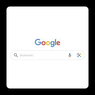 جديد 2021 : طرق لكسب المال عبر الإنترنت مع جوجل Google