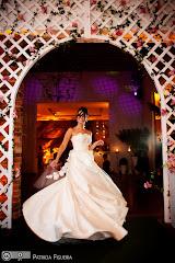 Foto 1948. Marcadores: 04/12/2010, Casamento Nathalia e Fernando, Fotos de Vestido, Maria Fernanda Santos, Niteroi, Vestido, Vestido de Noiva