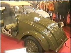 1998.02.15-014 prototype 2 CV 1939