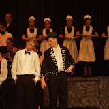 2003Me&MyGirl - ShowStoppers3%2B092.jpg