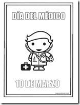 día del medico venezuela 1