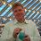 Tor Simensen's profile photo