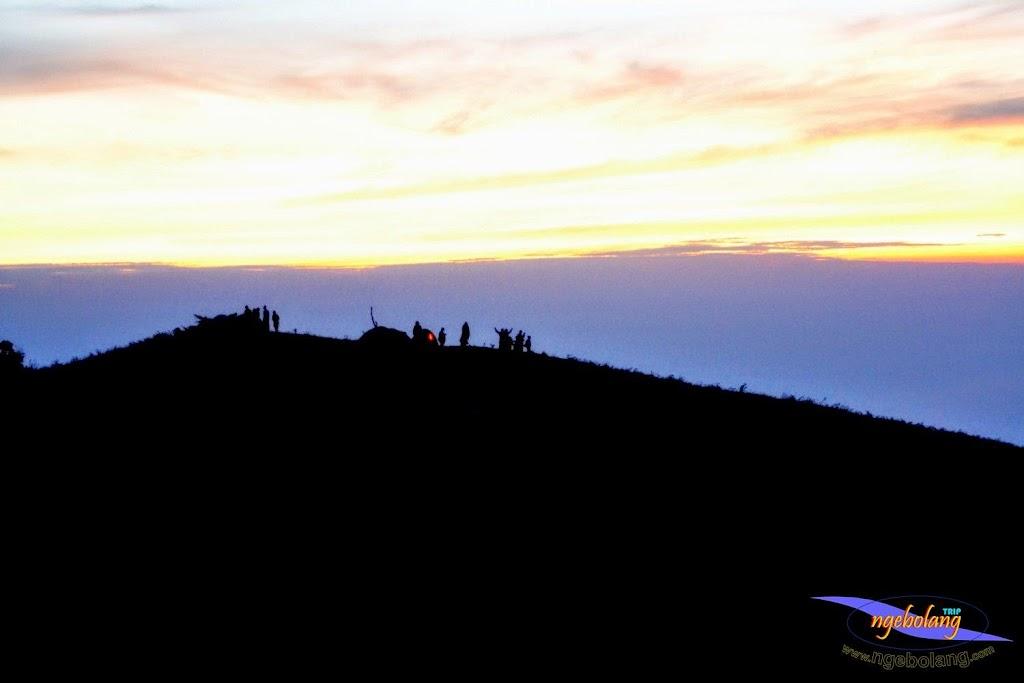 ngebolang gunung prau 13-15-juni-2014 nik 017