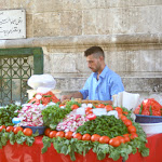 Picture 057 - Syria.jpg