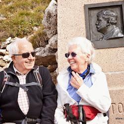 Wanderung Rosengarten 19.09.14-0706.jpg