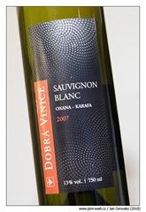 dobra-vinice-sauvignon-blanc-oxana