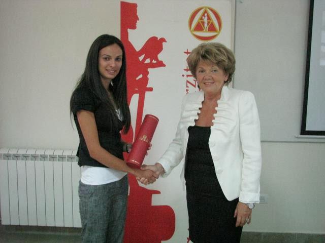 Svecana dodela diploma 2011 - IMG_9663.JPG