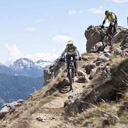 eBike Uphill flow II Tour 25.05.17-1426.jpg