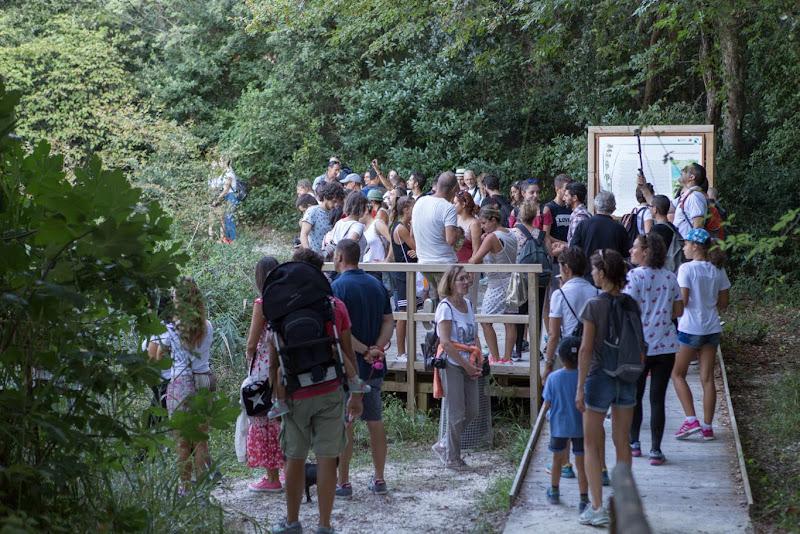 IMG_8849 Portonovo open day con Yallers Marche 23-09-18