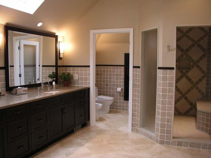 Ideas Of Italian Bathroom Wall Tiles