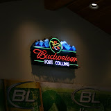 Brewery 069.jpg