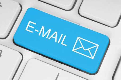 Cara Mudah Membuat Email Melalui Android