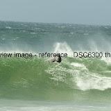 _DSC6300.thumb.jpg