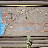 Camp Easton 2011 - CIMG1865.JPG