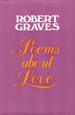 1969e-poems-about-love.jpg