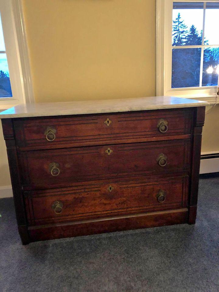 boston area antiques