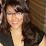 Renata Pinheiro's profile photo