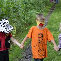 Kinderspelweek 2012_029