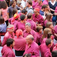 Diada Sant Miquel 27-09-2015 - 2015_09_27-Diada Festa Major Tardor Sant Miquel Lleida-152.jpg