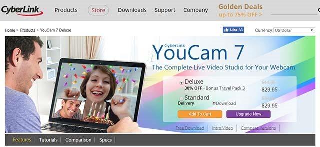 youcam-7