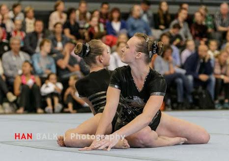 Han Balk Fantastic Gymnastics 2015-8384.jpg
