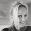 MIA Stadelmann's profile photo