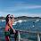 Ana Carolina Surita's profile photo