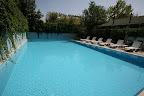 Фотогалерея отеля Golden Ring Hotel 4* - Анталья