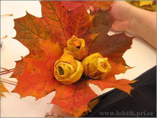 bouquet%2525252520_28.jpg