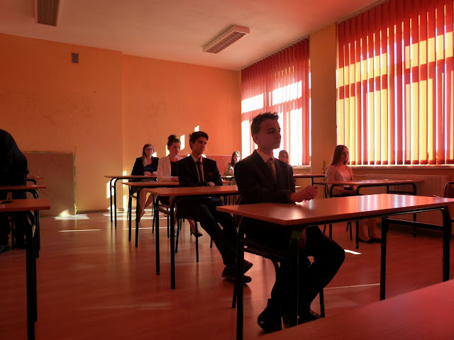 Egzamin gimnazjalny 2015 - P1120498.JPG