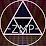 Zelda Movie Project's profile photo