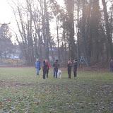 OG Prüfung Winter 2015 - DSC_0334.JPG