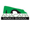 Anacapa Middle School profile pic
