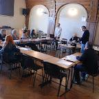 Warsztaty dla nauczycieli (2), blok 4 i 5 20-09-2012 - DSC_0308.JPG