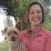 Jennifer Kahler's profile photo