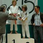 06-12-02 clubkampioenschappen 291-1000.jpg
