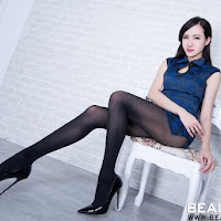 [Beautyleg]2015-07-15 No.1160 Dora 0056.jpg