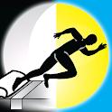 sleep-2-Peak icon