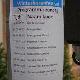 2012 - Winterfestival - IMGP3997.JPG