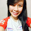 Mary Margarette Humady's profile photo