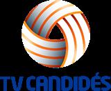 Logo TV Candides