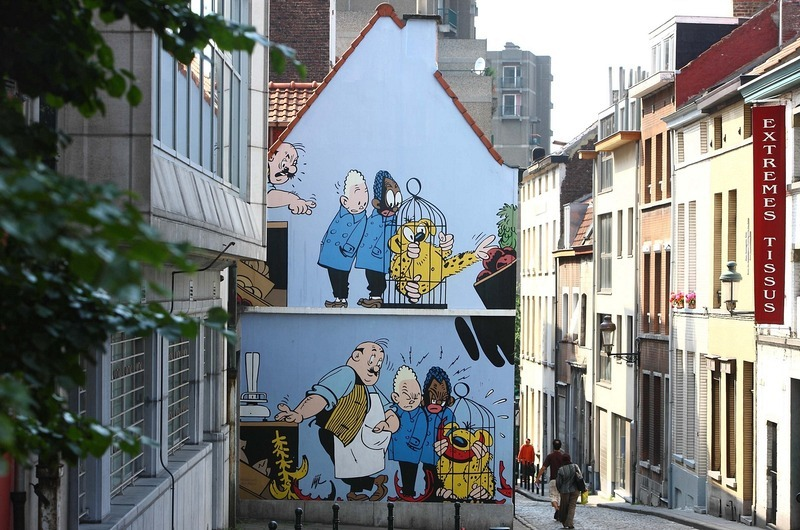 brussels-comic-book-route-5
