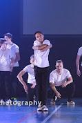 Han Balk Voorster Dansdag 2016-3120.jpg