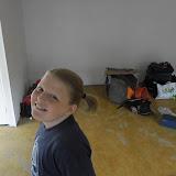 Welpen - Zomerkamp 2013 - SAM_2030.JPG.JPG