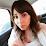 elizabeth albarran's profile photo