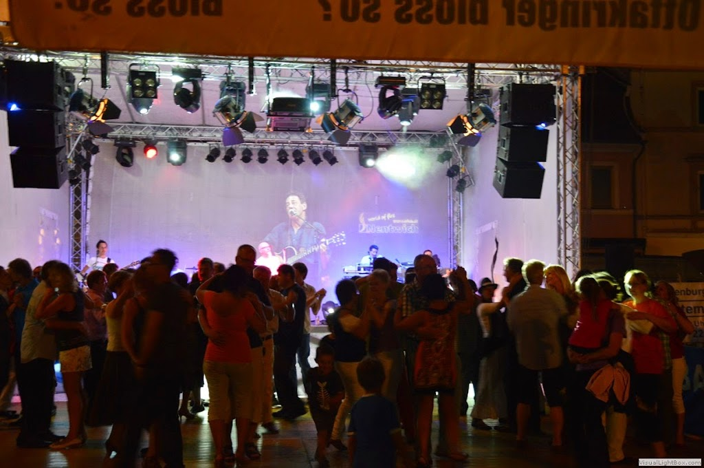 Stadtfest Herzogenburg 2013_ (15)