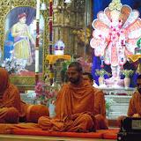 Guru Maharaj Visit (18).jpg