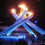 2010_02_12_Opening_Ceremony
